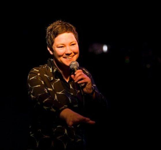 Julie Jepson