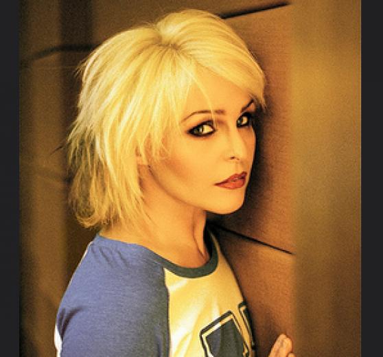 Blondie Tribute