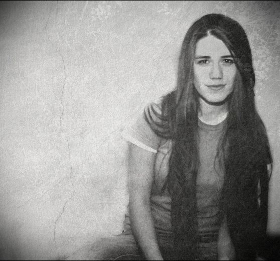 Carly Bryant