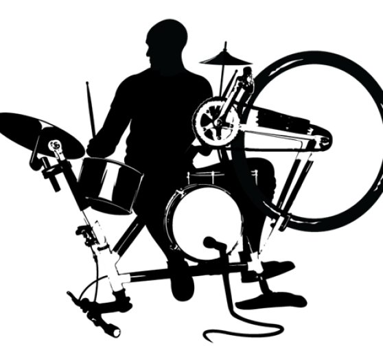 Puncture Kit | Hire Bicycle Drummer | Joogleberry Entertainment