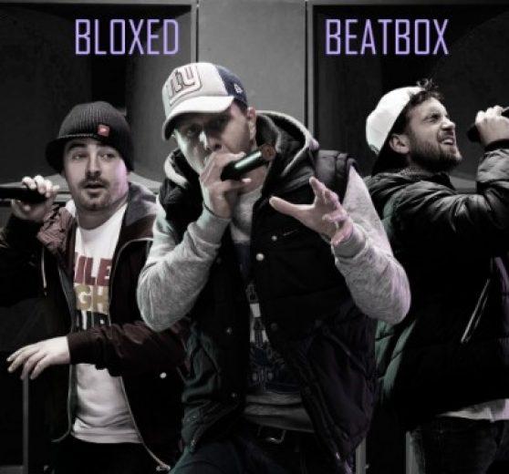 Bloxed Beats
