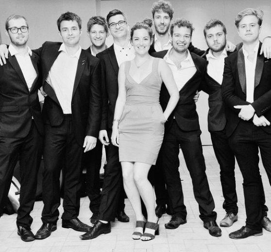 Wedding & Function Band